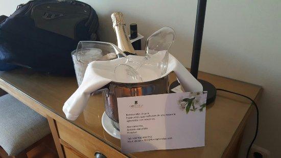 Hotel Fuerte Conil - Costa Luz: IMG-20171027-WA0040_large.jpg