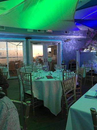 White Sands Oceanfront Resort & Spa: photo1.jpg