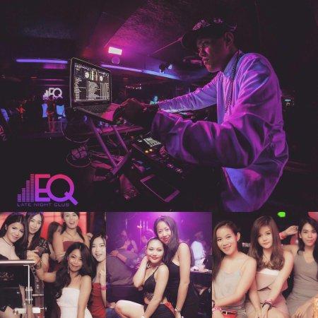 EQ Late Night Club (Bangkok) - 2018 All You Need to Know Before You Go  (with Photos) - TripAdvisor