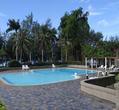 VIP Condochain Rayong