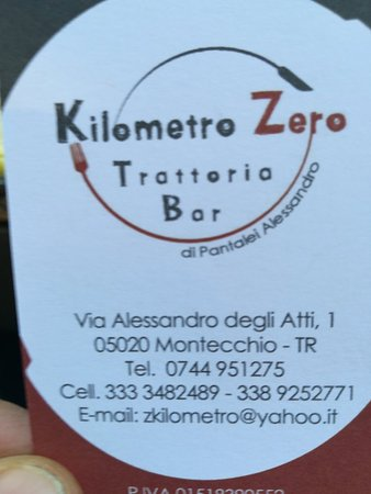 Montecchio 사진