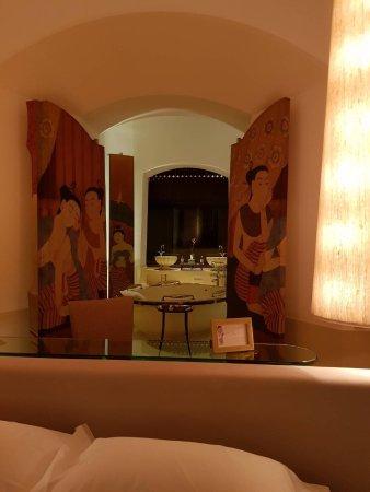 Phulay Bay, A Ritz-Carlton Reserve : Good memories.