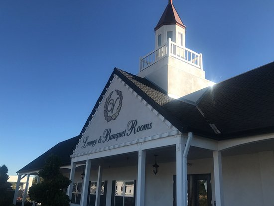 Vines Rv Resort 168 ̶2̶1̶3̶ Prices Amp Campground
