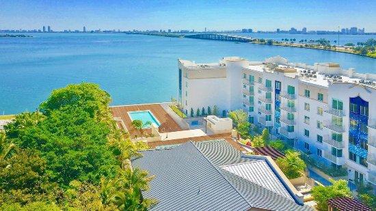 Mare Azur Design District Luxury Apartments 94 1 3 Updated 2019 Prices Inium Reviews Miami Fl Tripadvisor