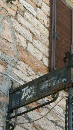 Taverna della Rocca : IMG-20171030-WA0011_large.jpg
