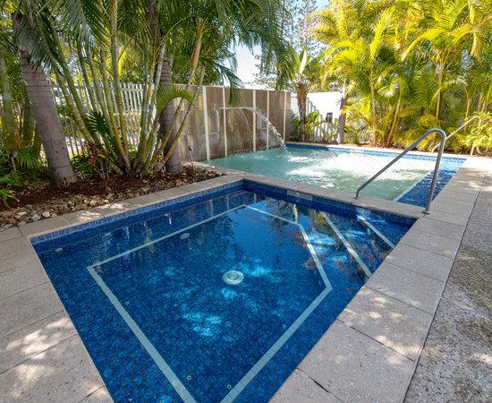 ocean pacific broadbeach australie voir les tarifs et. Black Bedroom Furniture Sets. Home Design Ideas