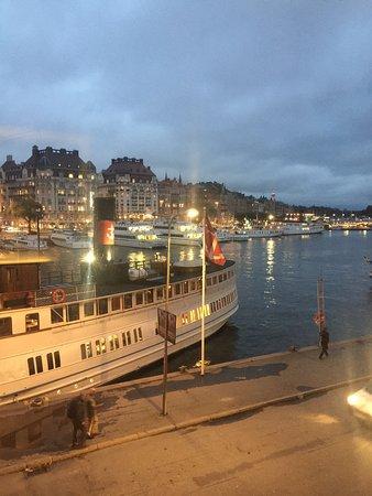 Radisson Blu Strand Hotel, Stockholm: photo8.jpg