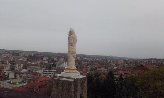 Province d'Haskovo
