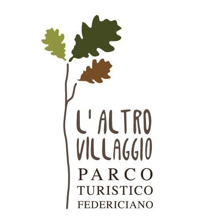 L'Altro Villaggio