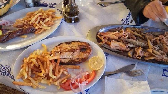 Agia Anna, Greece: IMG_20171030_173529_large.jpg