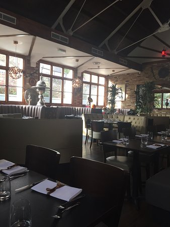 Pircio Restaurant: photo6.jpg