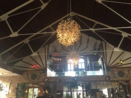 Pircio Restaurant: photo7.jpg