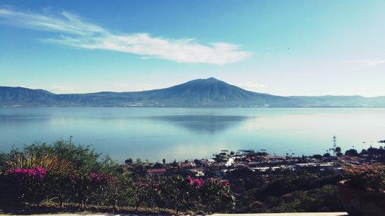 San Juan Cosala, Mexico: photo1.jpg