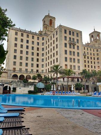 Hotel Nacional De Cuba Updated 2017 Prices Amp Reviews