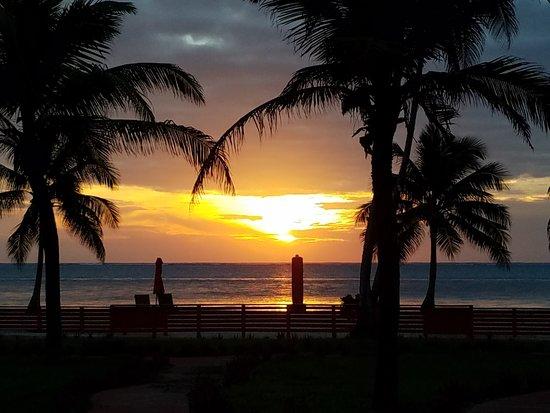 Costa Blu S Only Beach Resort Updated 2018 Prices Reviews Belize San Pedro Tripadvisor