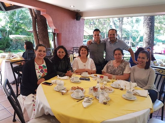 Zamora de Hidalgo, Messico: 20171024_110806_large.jpg