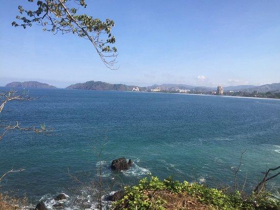 Costa Rica Nice 'N Easy
