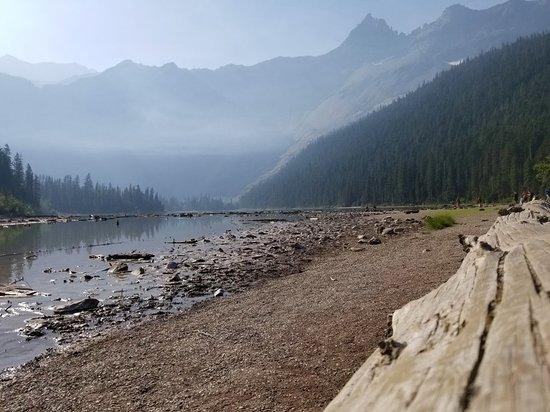 Avalanche Lake: 20170826_130312_large.jpg