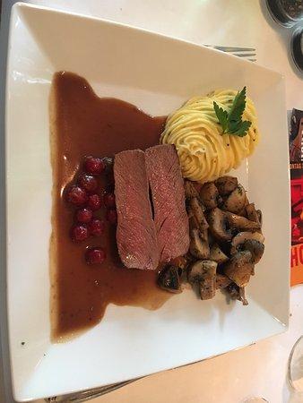 Kloetzer's Kleines Restaurant: photo2.jpg