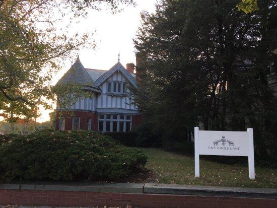 Southampton Long Island Hotel: photo5.jpg