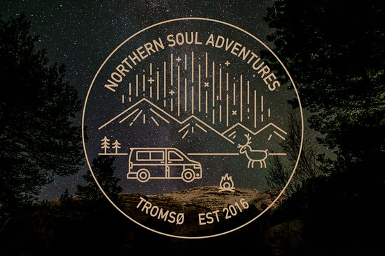 Northern Soul Adventures