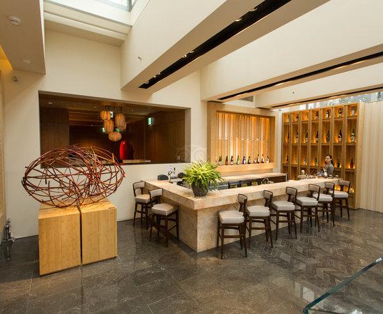 Koreana Hotel Seoul Tripadvisor