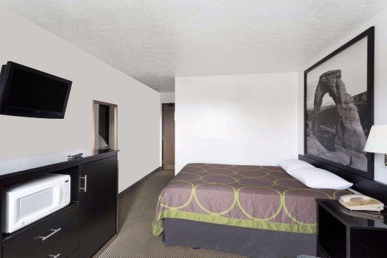 Cheap Hotels In Logan Utah