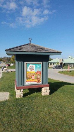 Blue Mountains, Canada: photo3.jpg