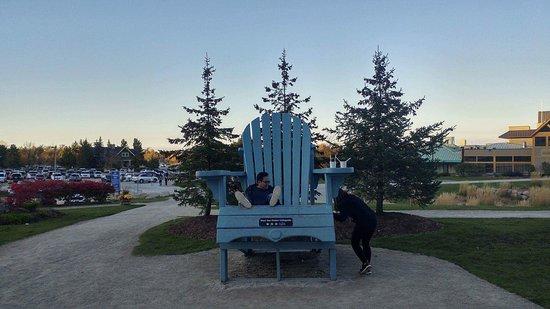 Blue Mountains, Canada: photo6.jpg