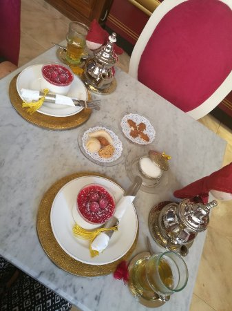 Patisserie Amandine Marrakech: IMG_20171030_163226_large.jpg