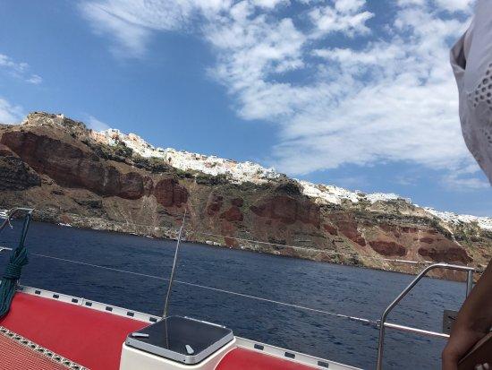 Santorini Sailing: photo2.jpg