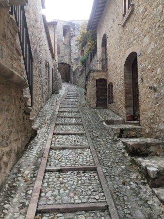 Vallo di Nera, Italië: photo4.jpg