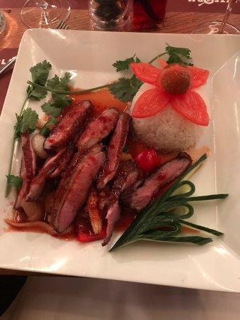 Plattform Restaurants: photo0.jpg