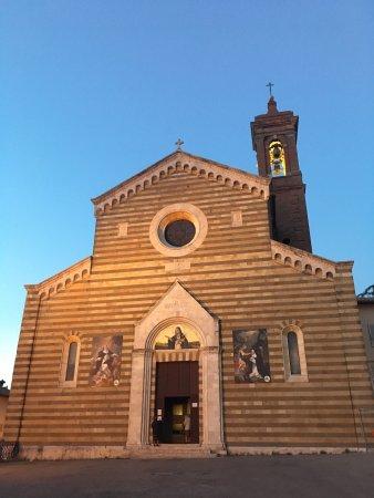 Santuario di Sant'Agnese