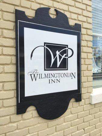 The Wilmingtonian: photo0.jpg