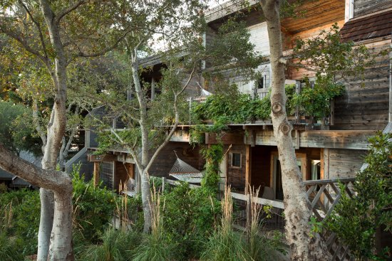 Landscape - Picture of Ventana Big Sur, An Alila Resort - Tripadvisor