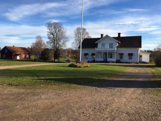 Torsby, Sverige: photo0.jpg