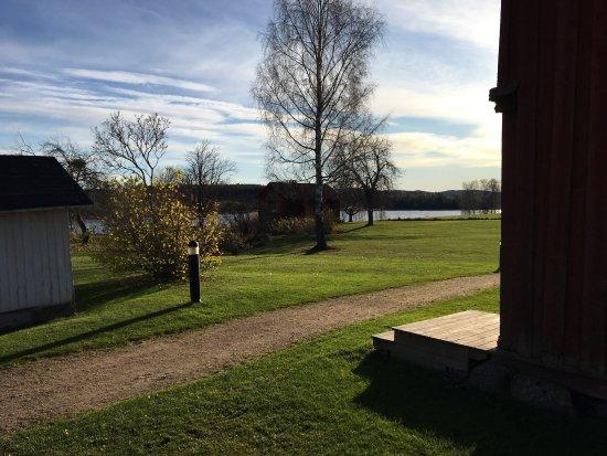 Torsby, Sverige: photo2.jpg