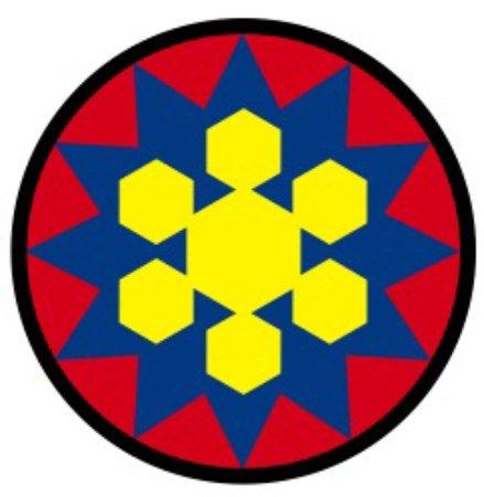 Brighton Star logo
