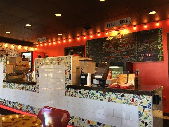 Taco Chula Palm Beach Gardens Restaurant Reviews Phone Number Photos Tripadvisor