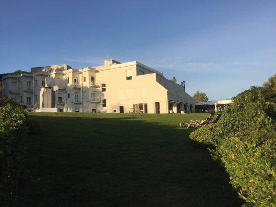 Hotel Emilia: photo4.jpg