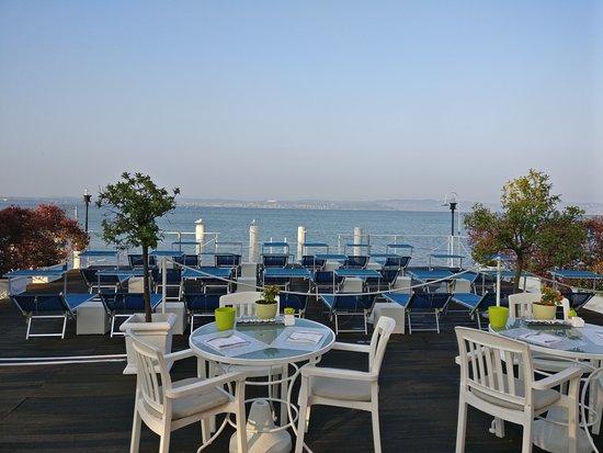 Sirmione Grand Hotel Terme Tripadvisor