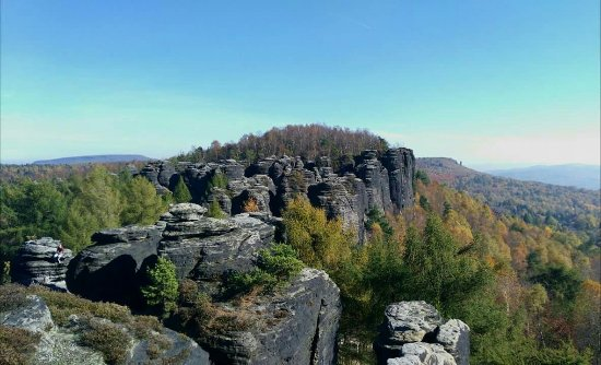 Tisa, جمهورية التشيك: FB_IMG_1508250106048_large.jpg