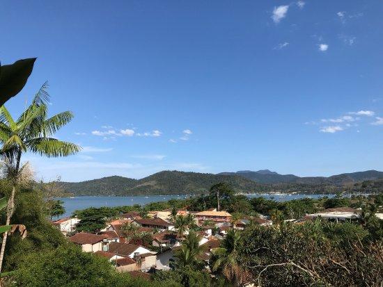 Pousada Morro do Forte: photo1.jpg