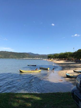 Pousada Morro do Forte: photo2.jpg