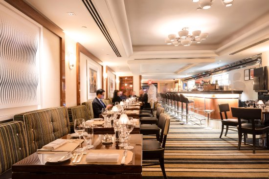 The pierre a taj hotel new york updated 2018 prices for The pierre hotel in new york city