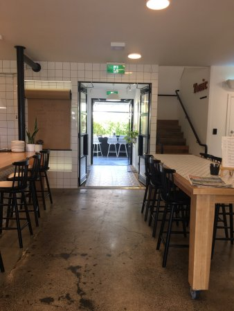 photo5 jpg Picture of Terrace Kitchen Rotorua TripAdvisor