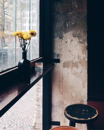 geist im glas berlin neuk lln restaurant bewertungen. Black Bedroom Furniture Sets. Home Design Ideas