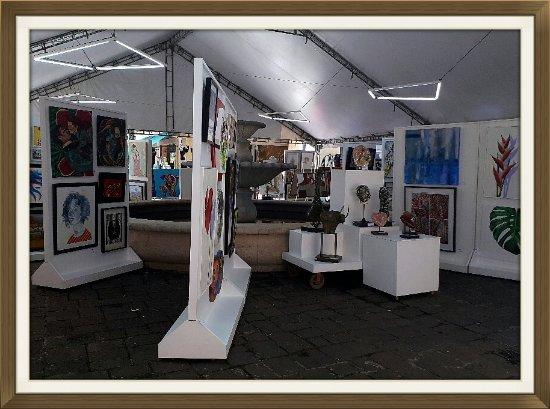 Plaza Fontabella: IMG_20171012_115235_large.jpg