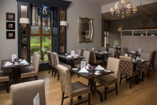 Errigal Country House Hotel, Cootehill Updated 2020 Prices